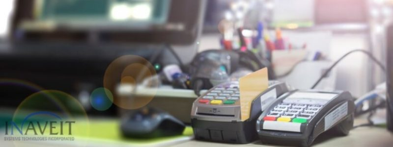 best-pos-system-philippines