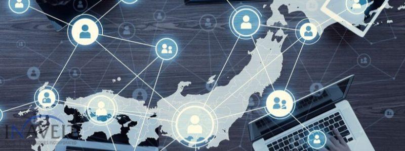 it-enterprise-solutions-philippines