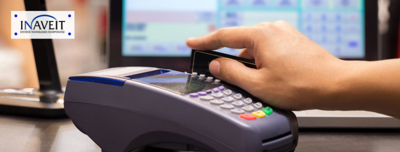 most-reliable-point-of-sale-system-in-the-philippines