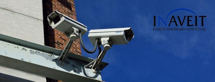 cctv camera surveillance