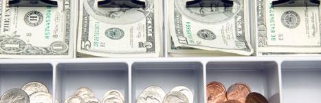 pos-cash-drawer